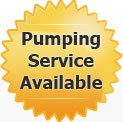 Affordable Pumping Service